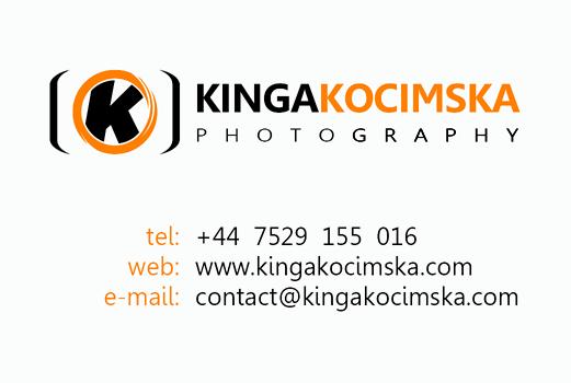 kocimska-business-card