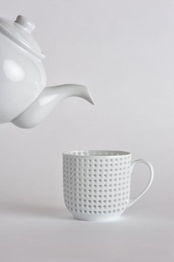 Kocimska-conceptual019