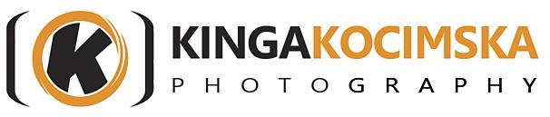 Kinga Kocimska Photography