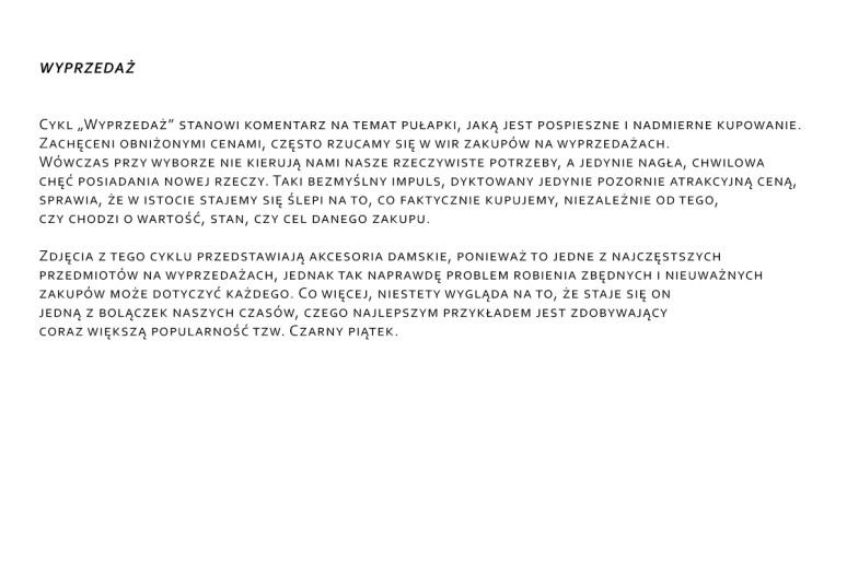 info-sale-pl