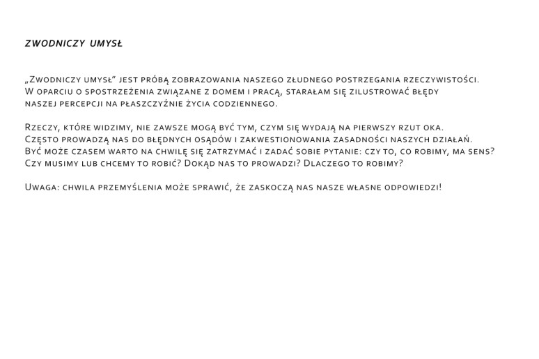 info-deceptivemind-pl